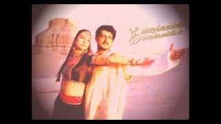 Kandukondein Kandukondein: Santhana Thenralai Lyrics