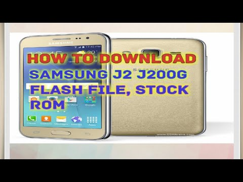 how-to-download-samsung-j2-j200g-flash-file-||stock-rom
