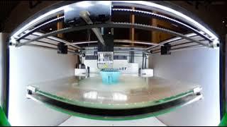 Fremtiden i 360 - af Jonathan Løw (HUSK dine VR briller og YouTube app)