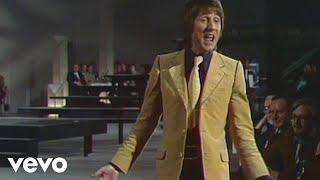 Udo Jürgens - Ich bin wieder da  (Starparade 26.10.1972)