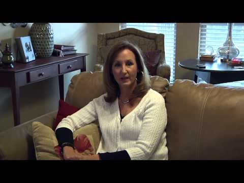 Mary Wise Realty  Client Testimonial  Ron and Kathleen