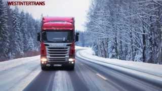 Международные грузоперевозки автомобильным транспортом(Ваш партнер по международным грузоперевозкам и транспортным услугам. Мы - осуществляем для вас автомобильн..., 2013-04-19T23:03:36.000Z)