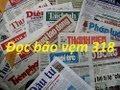Doc Bao Vem 318