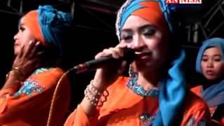 Video Full Album Qasidah Modern Orkes Putri Annisa download MP3, 3GP, MP4, WEBM, AVI, FLV Oktober 2018