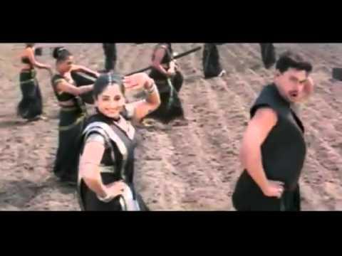 Malayalam Movie Thilakam Song   Enikku Oru Pennundu