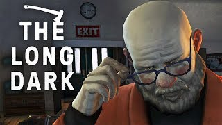 МЕТЕЛЬ ПРИШЛА ► The Long Dark - Episode 3 #8