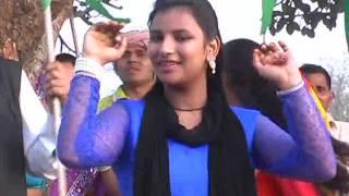 Meera ji pyaar me pagal na ho jau - Jainka Dhaam