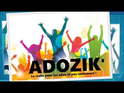 Casse la démarche - Dj babs feat Keblack - Remix AdoZik'