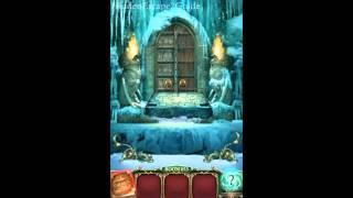 hidden Escape 2 Level 53 Walkthrough