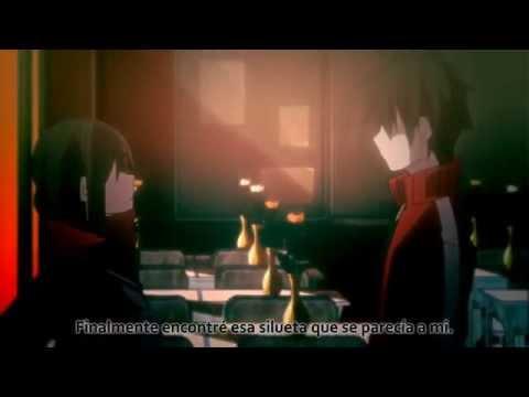 (Kagerou Project - IA) Lost Time Memory (Sub Español & Romaji)