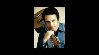 """MERLE HAGGARD - """"A SHOULDER TO CRY ON"""""""