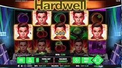229 - Hardwell Slot Game Online Casinos Las Vegas