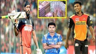 অবাক করা কান্ড!! এবারের আইপিএলে ক্রিজ গেইলের চেয়েও বেশী দামী ক্রিকেটার হলে মুস্তাফিজ Gayle in IPL