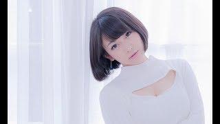 Video Shou Nishino Kenyel Lengket download MP3, 3GP, MP4, WEBM, AVI, FLV Agustus 2018