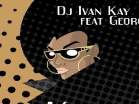 djivankay feat georgia Funkdelika Dj KAY CLUB MIX