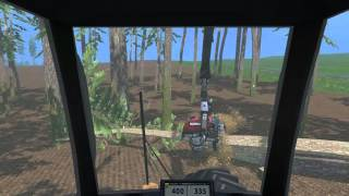 "[""Ls"", ""fs"", ""forestry"", ""farming simulator"", ""landwirtschafts simulator"", ""15"", ""harvester simulator"", ""gameplay"", ""Forstwirtschaft"", ""forst"", ""forstmaschinen"", ""2015"", ""gaints"", ""pine"", ""tree"", ""birch"", ""larch"", ""komatsu"", ""941"", ""curvy""]"