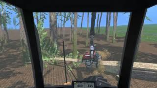 """[""""Ls"""", """"fs"""", """"forestry"""", """"farming simulator"""", """"landwirtschafts simulator"""", """"15"""", """"harvester simulator"""", """"gameplay"""", """"Forstwirtschaft"""", """"forst"""", """"forstmaschinen"""", """"2015"""", """"gaints"""", """"pine"""", """"tree"""", """"birch"""", """"larch"""", """"komatsu"""", """"941"""", """"curvy""""]"""