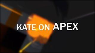 TF2: jump_apex_b1 TAS