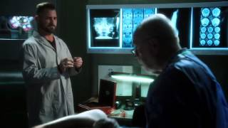 CSI: Crime Scene Investigation - Season 14, episode 11 clip