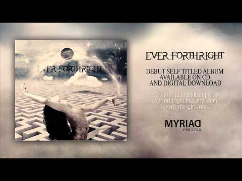 Ever Forthright -