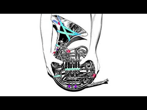 French Horn Rebellion - Foolin' Around (That's Nice Remix)