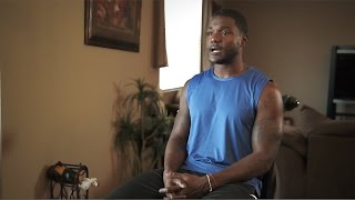 Why Justin Gatlin came back?