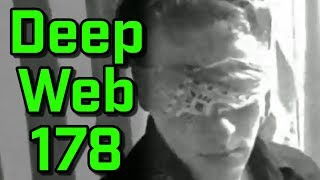 THE MOST OBVIOUS FBI HONEYPOT!?! - Deep Web Browsing 178