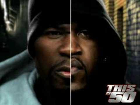 G-Unit TOS commercial — 50 Cent & Lloyd Banks — Violent | Commercial | 50 Cent Music