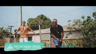 Смотреть клип Dj Moh Green Ft. Magasco - Por Favor