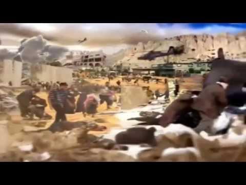 Al-Quds Lana (Al-Quds is Ours) - القدس لنا