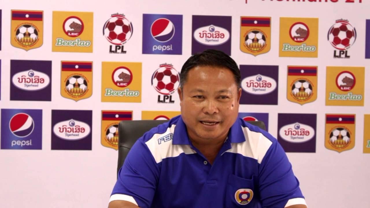 Resultado de imagem para Lao Army FC