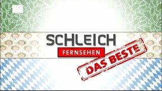 SchleichFernsehen – Das Beste! vom 11.09.2014