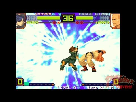 HIKARU SUPER MOVE vs ALL CHARACTERS - MATRIMELEE from YouTube · Duration:  12 minutes 35 seconds
