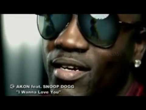 Akon video for Mankatha movie audio