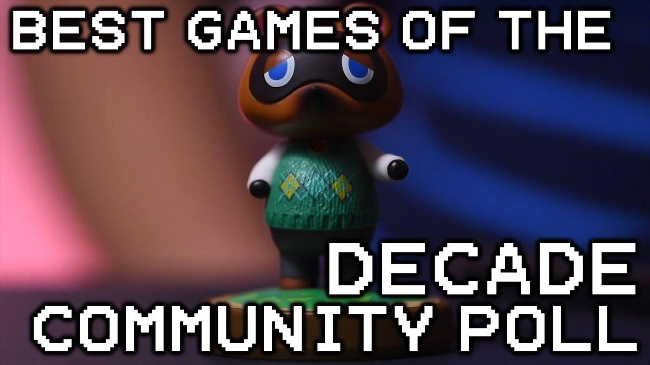 Games Pols
