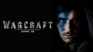 Warcraft -