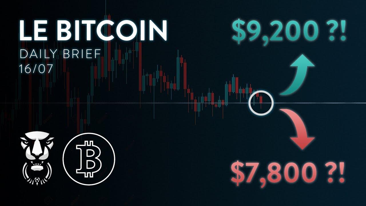 bitcoin ethereum pret