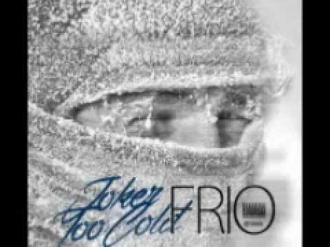 Bryson Tiller - Been That Way (Ft. Joker Too Cold)
