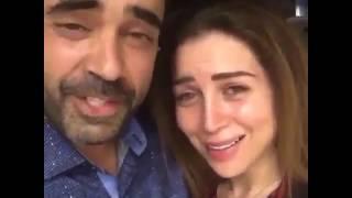فيديو| مي عز الدين ترفض الزواج من صديقها