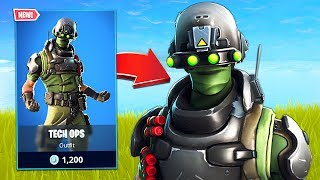 new-tech-ops-soldier-skin-fortnite-battle-royale