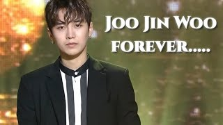 Special clip for Joo Jin Woo | made by NamWaan | Thai fan