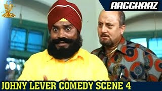 johny lever comedy collection04- Aagghaaz