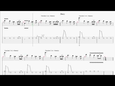 Buckethead - Nottingham Lace Live in Boston - Guitar Tab