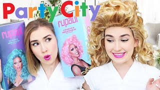 trying-rupaul-s-wig-collection-from-party-city-oh-my