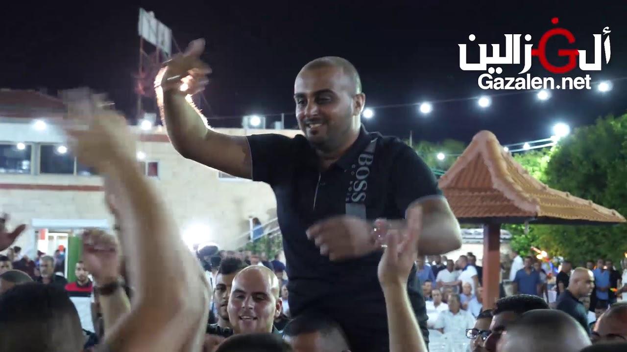 عوني الشوشاري افراح ال ابو صلاح محمد النائل زلفه