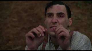 Перекрёсток Миллера [Miller's Crossing, 1990] - Загляни в своё сердце