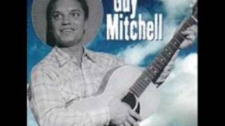Watch Guy Mitchell Pittsburgh Pennsylvania video