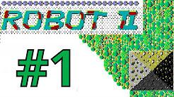Game Of Robot 2