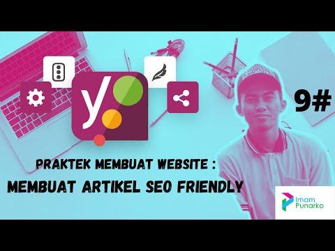 9#-yoast-seo-2020-praktek-membuat-artikel-seo-on-page-yang-manarik
