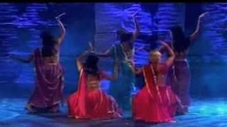 Bollywood Blvd Omni TV Bollywood Entertainment News Show January 23, 2010